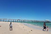 Henley Square, Henley Beach, Australia