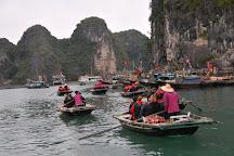 Charming Vietnam Travel, Hanoi, Vietnam