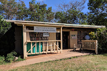 Maui Friends of The Library Used Book Store, Puunene, United States