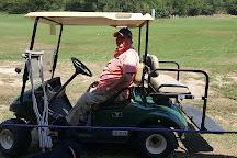 ColoVista Golf Club, Bastrop, United States