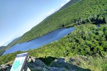 Lake Gogebic State Park, Marenisco, United States