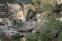 Pou Clar, Ontinyent, Spain
