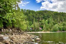 Adirondack Mountains, New York State, United States