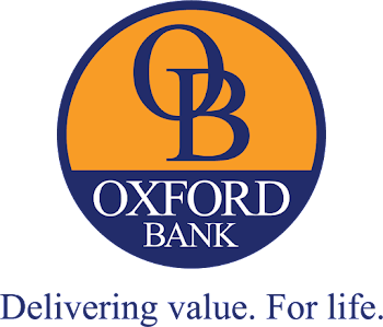Oxford Bank Payday Loans Picture