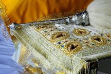Guru Nanak Darbar Gurdwara, Gravesend, United Kingdom