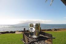 Maui Prime Fine Foods, Lahaina, United States