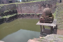 Raisen Fort, Raisen, India