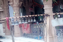 Balaram Mahadev Temple, Palanpur, India