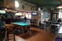 Tara Inn, Port Jefferson, United States
