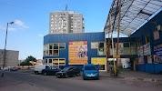 Супер Цены, Батальная улица, дом 62А на фото Калининграда