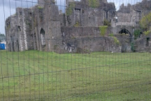 Neath Abbey, Neath, United Kingdom