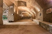 Il Chjostro, Aversa, Italy