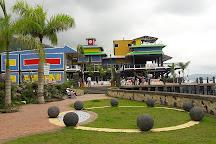 Golfito Marina Village & Resort, Golfito, Costa Rica