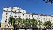 Информационно-издательский центр по налогам и сборам, Красная улица на фото Минска