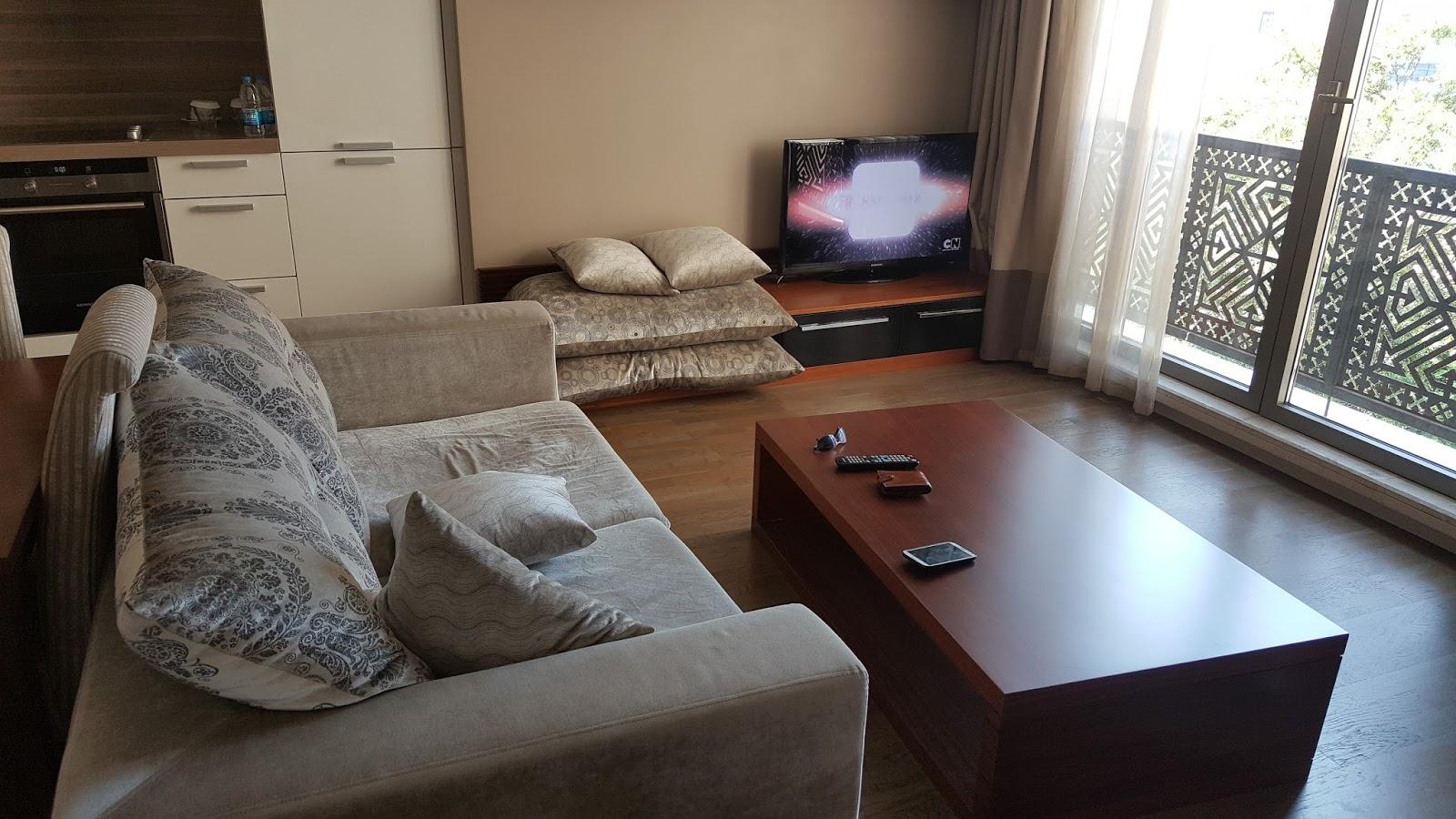 Taba luxury suites hotel taba luxury suites hotel