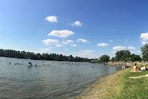 Szelidi to, Dunapataj, Hungary
