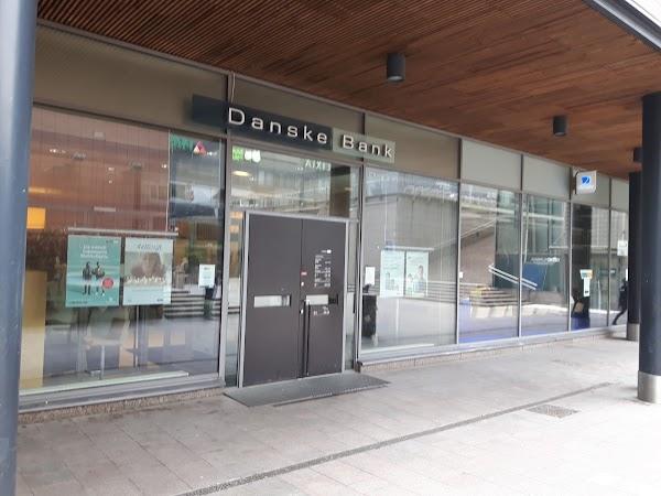 Danskebank Turku