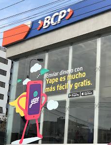 Banco de Crédito del Perú 6