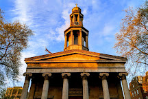 St Pancras' Church, London, United Kingdom