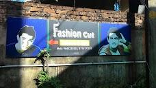 Fashion Cut thiruvananthapuram