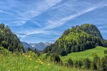 Highline179, Reutte, Austria