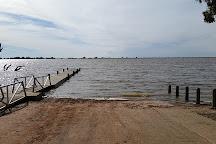 Taylors Lake, Horsham, Australia