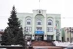 Администрация городского округа Самара, улица Льва Толстого, дом 20 на фото Самары