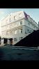 Деловой центр на Ленина ( Аренда офисов ), Интернациональная улица на фото Липецка