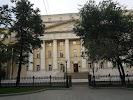 ЛУКОЙЛ-ИНФОРМ, ООО, Покровский бульвар, дом 8, строение 2А на фото Москвы