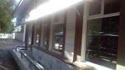 БДПО, Коммунистическая улица, дом 35 на фото Уфы