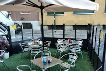 Caffe Matto, Sesto San Giovanni, Italy