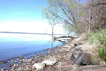 Lake Wissota State Park, Chippewa Falls, United States