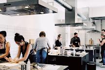 CPH Cooking Class, Copenhagen, Denmark