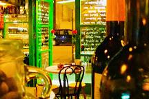 Foodie Barcelona, Barcelona, Spain