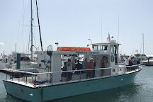 Salty Goat Fishing Charters, Key West, United States