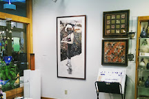 By Hand Gallery, Bloomington, United States