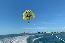 Siesta Key Watersports, Sarasota, United States