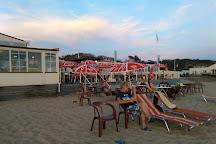 Strand Rockanje, Rockanje, The Netherlands