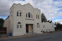Calvinia Museum, Calvinia, South Africa