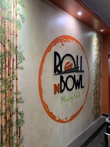 ROLL N BOWL 9