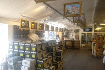 Rebellion Beer Co. Ltd., Marlow, United Kingdom