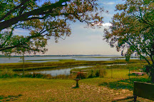 Bald Point State Park, Alligator Point, United States