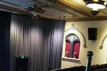 Capital Cinema, Warrnambool, Warrnambool, Australia