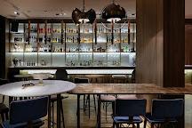 Baiser Cafe Bar, Xanthi, Greece