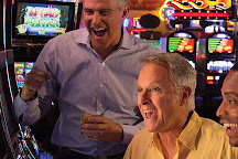 Seminole Brighton Casino, Okeechobee, United States