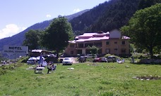 Islamabad Tourism Motel Naran