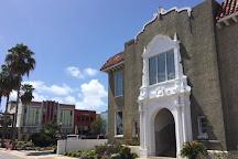 Panama City CENTER for the ARTS, Panama City, United States