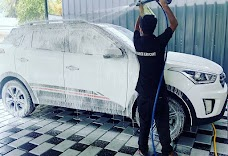 Florence Car Wash – Ceramic Pro coatings thiruvananthapuram