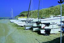 Daymer Bay Beach, Wadebridge, United Kingdom