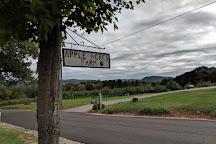 Apple Acres Farm, Hiram, United States